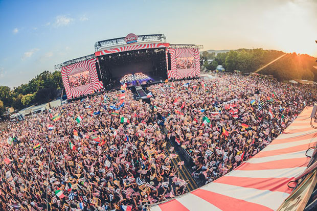 sziget-festival-main-stage