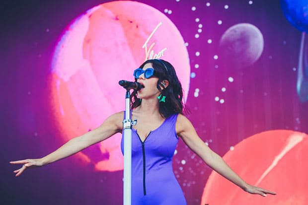sziget-festival-marina-diamonds