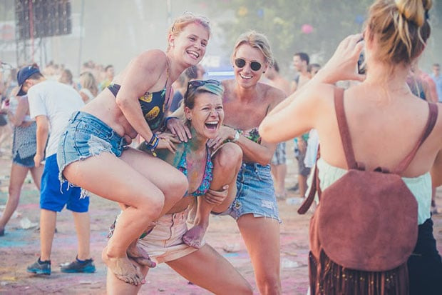 sziget-festival-photo