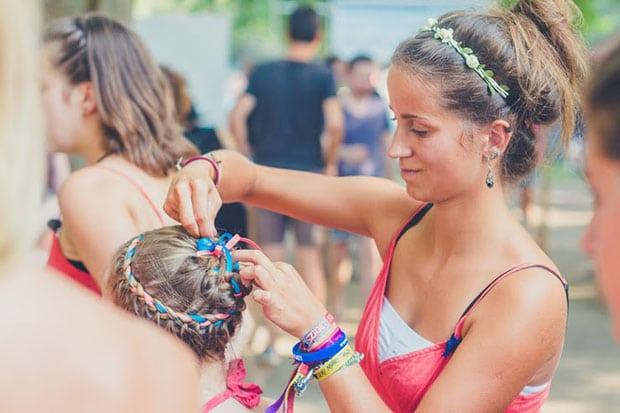 sziget-festival-tresse