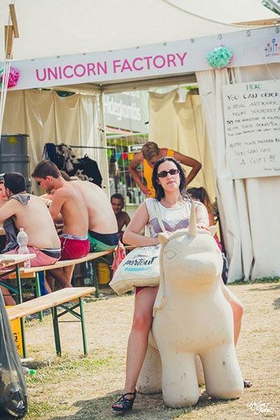 sziget-festival-unicorn-factory