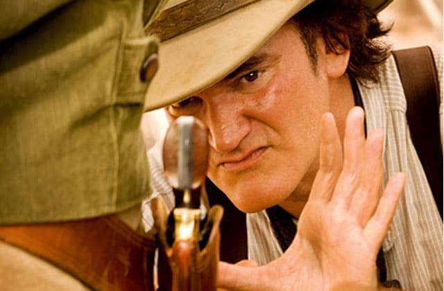 « The Hateful Eight » a une nouvelle bande-annonce !