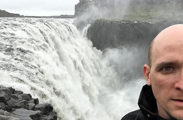 L'Islande du Sud au Nord, pour 15 jours de vacances (et d'émerveillement)