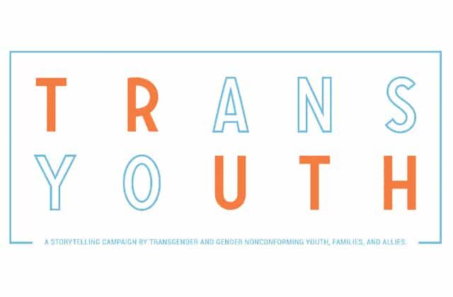 TRUTH, une campagne de sensibilisation optimiste sur la transidentité