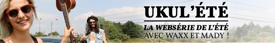 ukulete-marion-waxx