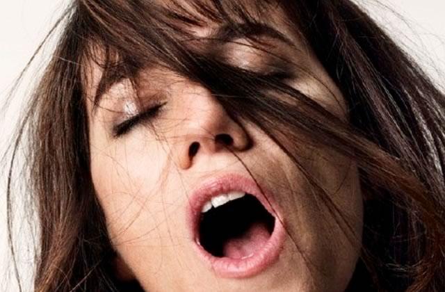 Le «viagra féminin» arrive bientôt sur le marché américain