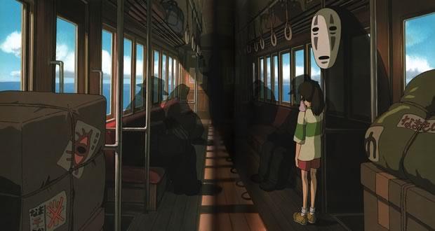 voyage-chihiro-train
