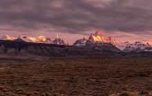 Un formidable voyage en Patagonie… en vidéo