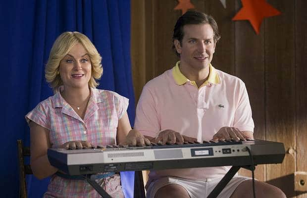 wet hot american summer amy poehler