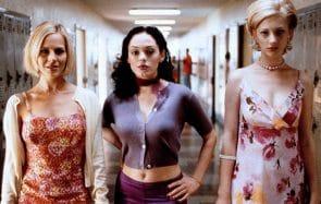 Sept teen movies qui mériteraient d'être plus connus
