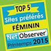Trophee_NetObs_Feminin_TOP_5_100x100