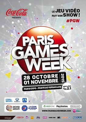 agenda-pop-culture-octobre-games-week