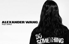 Une myriade de stars célèbrent les 10 ans d'Alexander Wang