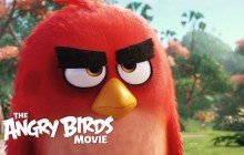 « Angry Birds » le film a sa bande-annonce officielle !