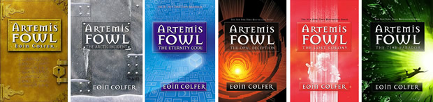 artemis-fowl-lives