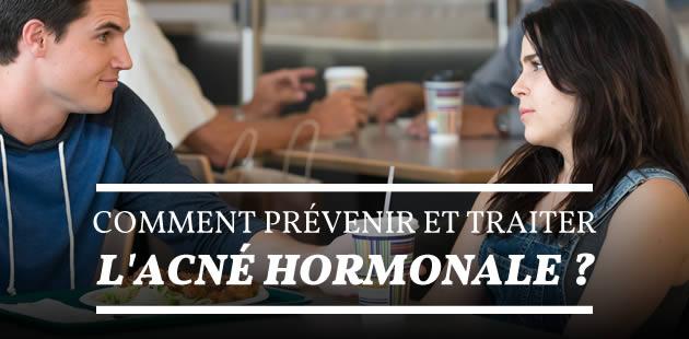 big-acne-hormonale-beaute-conseils