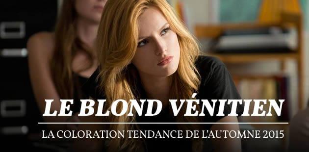 big-blond-venitien-coloration-tendance-conseils