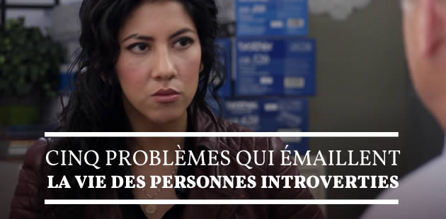 big-cinq-problemes-introverties