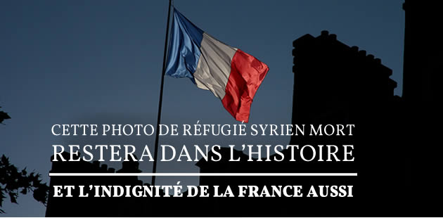 big-crise-refugies-syriens-2015-honte