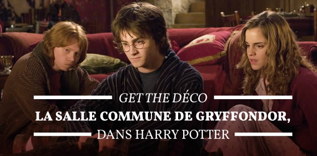 big-get-the-deco-gryffondor-harry-potter