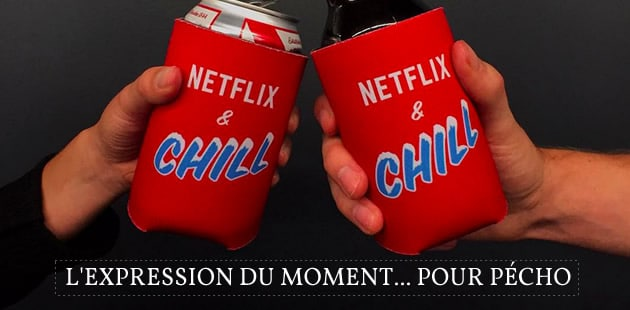 big-netflix-and-chill-expression-sexe
