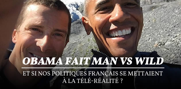 big-politiques-telerealite-obama-man-vs-wild
