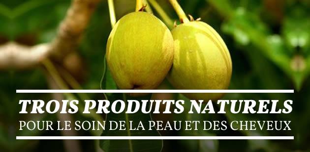 big-produits-naturels-peau-cheveux