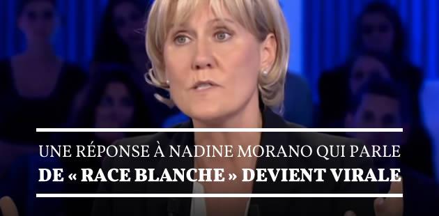 big-reponse-facebook-nadine-morano