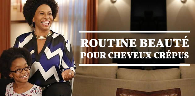 big-routine-beaute-cheveux-crepus
