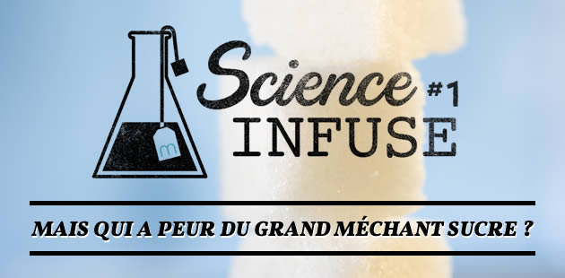 big-science-infuse-1-sucre