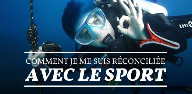 big-sport-complexe-reconciliation