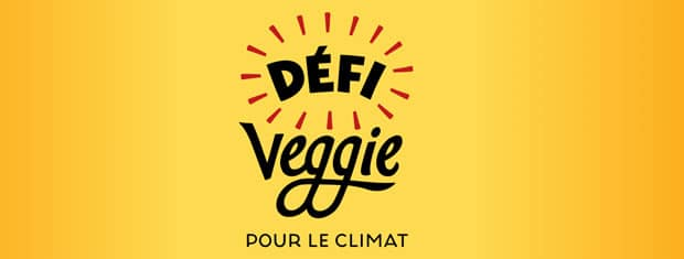 defi-veggie-site