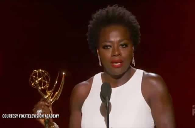 Emmy Awards 2015 — Le palmarès!