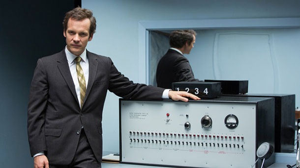experimenter-critique-1