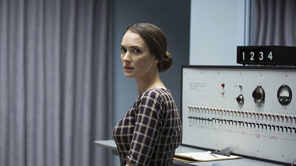 experimenter-critique-3