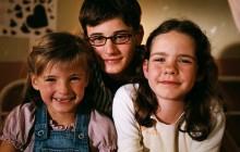 Le #FamilyDay célèbre toutes les familles