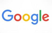 Google change de logo !