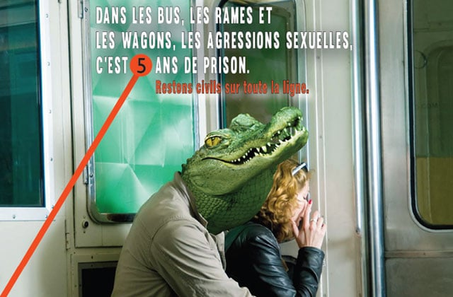 Nantes lutte contre le harcèlement nocturne en testant l'arrêt des bus à la demande