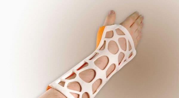 health-print-plaster