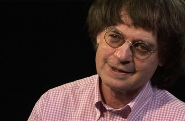 Le documentaire «L'humour à mort— Je suis Charlie» rend hommage à Charlie Hebdo