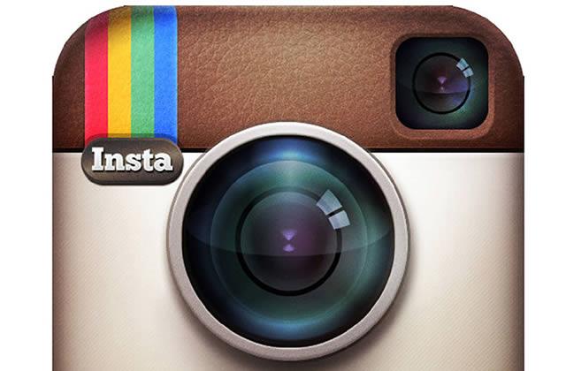 Suivez nos coulisses sur Instagram et Tumblr !