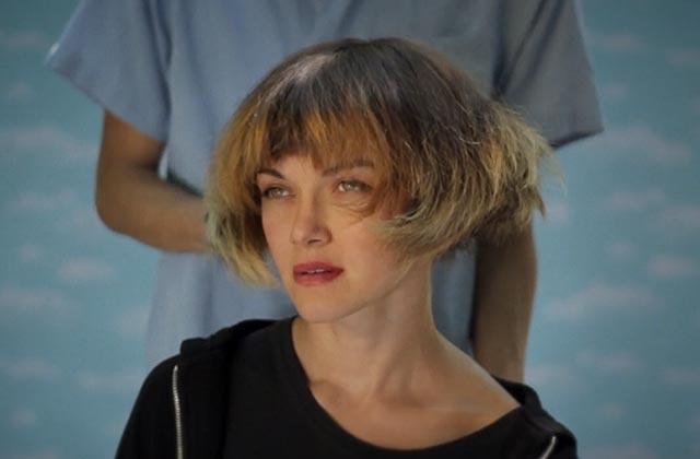 «Islands Of You and Me», le clip romantique planant de Maïa Vidal, en exclu madmoiZelle