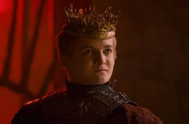 Et si Joffrey Baratheon était le vrai gentil de «Game of Thrones»?