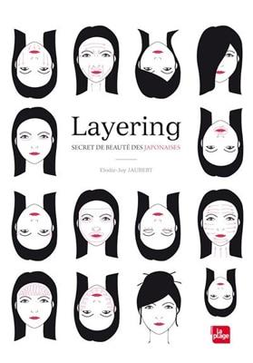 layering-livre-beaute
