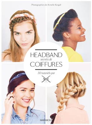 livre-headband-adeli-paris