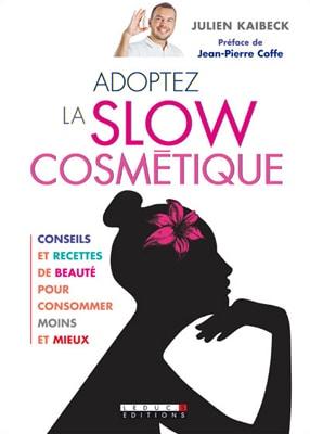 livre-slow-cosmetique-julien-kaibeck