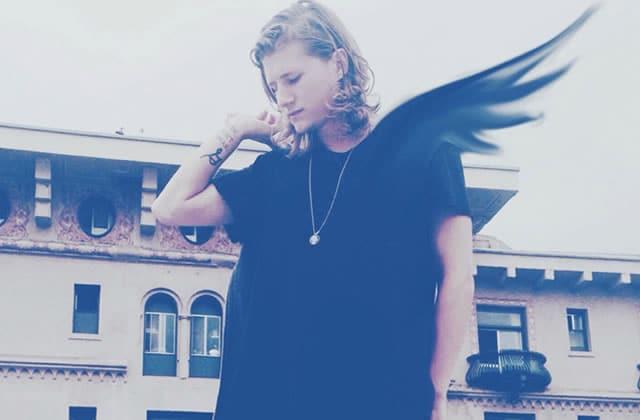 Lost Boy Crow, «Powers» — Le Beat de la Week #143