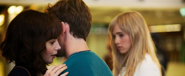 love-rosie-film