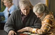 La maladie d'Alzheimer — Je veux comprendre
