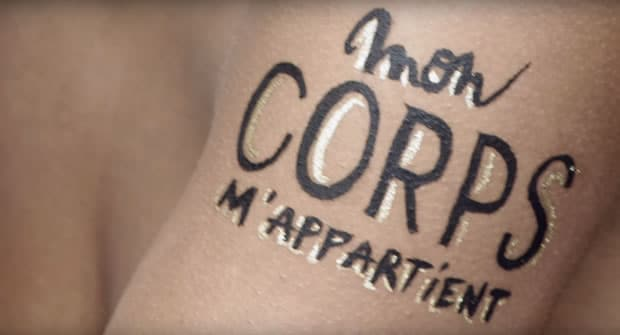 mon-corps-mappartient